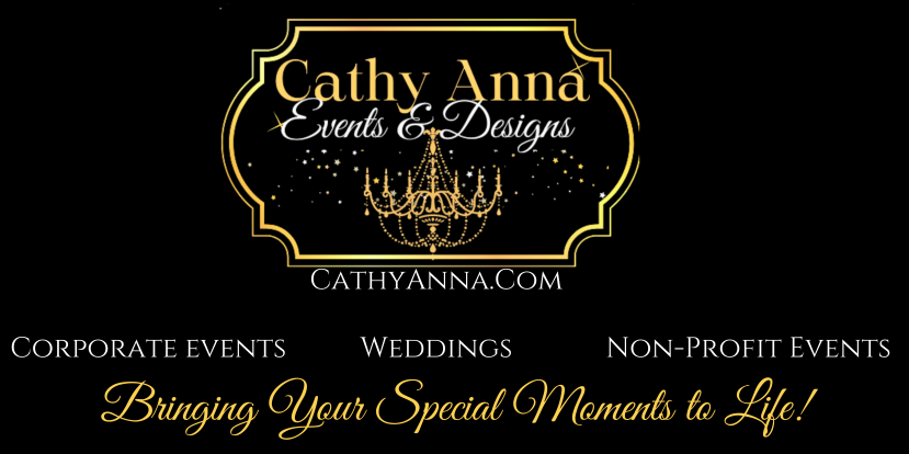 Cathy Anna Events
